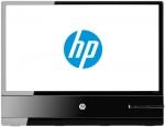 HP x2401 (B6R49AA)