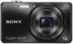 Sony WX200 Cyber-shot