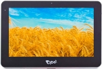 3Q Qoo! TS1004T Surf Tablet PC