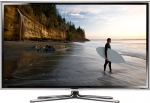 Samsung UE55ES6857 3D Smart TV Full HD LED