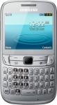 Samsung S3570 Ch@t 357