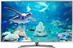 Samsung UE50ES6907 3D Smart TV Full HD LED
