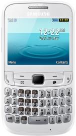 Samsung S3572 Duos