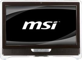 MSI AE2220 Wind Top