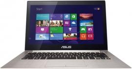ASUS U500VZ Zenbook 15