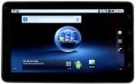 Viewsonic VS13761 ViewPad 7
