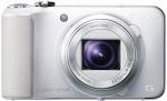 Sony HX10V Cyber-shot
