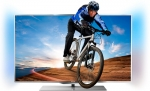 Philips 46PFL7007T/12 Smart LED TV 7000 series