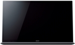 Sony KDL-55HX850 Full HD 3D TV