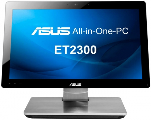ASUS ET2300 All-in-One PC