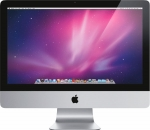 Apple MC812 iMac 21.5