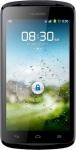 Huawei U8836D Ascend G500