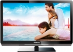 Philips 19PFL3507T Smart LED TV 3500 series