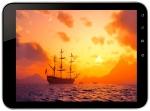 Digma iDx10 3G