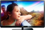 Philips 32PFL3107H LED TV 3100 series