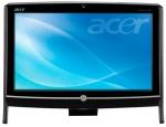 Acer Z2610G Veriton