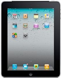 Apple iPad 2 Wi-Fi + 3G