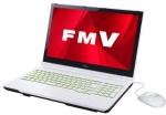 Fujitsu AH56/K Lifebook FMV Series