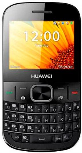 Huawei G6310