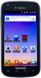 Samsung T769 Galaxy S Blaze 4G
