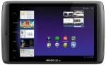 Archos 101 G9 Turbo FS