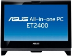 ASUS ET2400A All-in-One PC