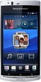 Sony Ericsson LT18i Xperia Arc S