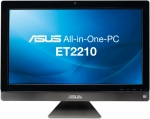 ASUS ET2210IUKS All-in-One PC