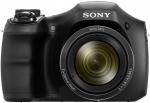 Sony H100 Cyber-shot