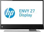 HP 27 ENVY (C8K32AA)