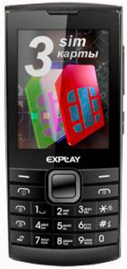 Explay X243