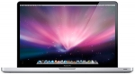 Apple MacBook Pro 15 (2010)