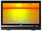 Acer Z3620 Aspire