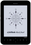AirOn AirBook Pearl