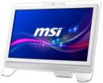 MSI AE2060 Wind Top