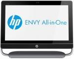 HP ENVY 23