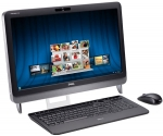 Dell 2320 Inspiron One