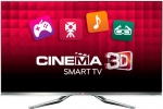 LG 47LM860V Cinema 3D Smart TV