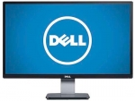 Dell S2240L UltraSharp
