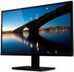 Acer H236HL H6 23