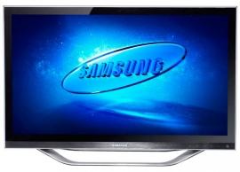 Samsung 27 Series 7