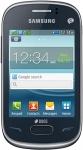 Samsung S3802 Rex 70