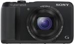 Sony HX30V Cyber-shot
