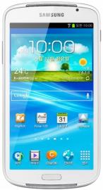 Samsung YP-GP1 Galaxy Player 5.8