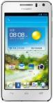 Huawei U8950 Ascend G600