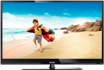 Philips 39PFL3807H Smart LED ТV 3800 series