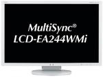 Nec EA244WMi MultiSync