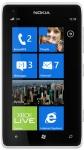 Nokia 850 Lumia