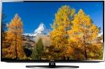 Samsung UE37EH5007 Full HD LED