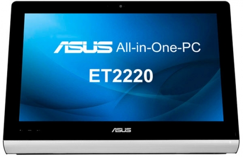 ASUS ET2220 All-in-One PC